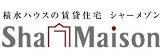 MASTベストハウジング草加店「草加市の賃貸物件情報サイト」
